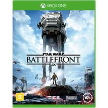 Jogo Star Wars Battlefront Xbox One - Ea