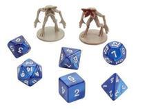Jogo Stranger Things Dungeons N Dragons - Hasbro E3702 - Brinquedos