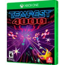 Jogo tempest 4000 xbox one - Atari