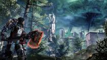Jogo The Surge 2 Xbox One - Deck 13