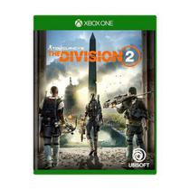 Jogo Tom Clancy's The Division 2 - Xbox One - Sony