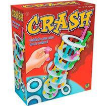 Jogo Torre Crash- Dtc -