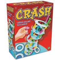 Jogo Torre Crash - DTC -