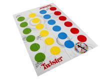 Jogo Twister 2013 - Hasbro -