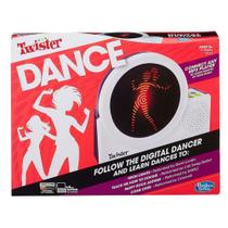 Jogo Twister Dance Hasbro -