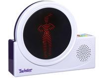 Jogo Twister Dance - Hasbro