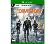 Jogo Ubisoft TOM CLANCYS THE Division XBOX ONE BLU-RAY  (UBP50451037UB000014XB1)