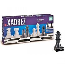Jogo xadrez nig 1060 * -