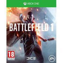 jogo xbox one battlefield 1 -