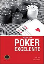 Jogue Um Poker Excelente - Raise