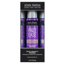 John Frieda Frizz Ease Beyond Smooth Frizz Immunity Primer - Finalizador