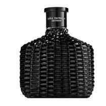 John Varvatos Artisan Black John Varvatos - Perfume Masculino - Eau de Toilette - John Varvatos