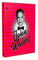 John waters - Obras Primas