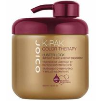 Joico K Pak Color Therapy Luster Lock 500ml -