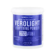 Joico Vero K-Pak Verolight Lightening Powder - Pó Descolorante 450gr - RF