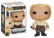 Jorah Mormont 40 - Game of Thrones - Funko Pop! -