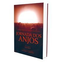 Jornada dos Anjos - Vivaluz