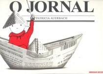 Jornal, o - Brinque book