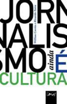Jornalismo ainda e cultura - Limiar