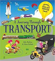 Journey through transport - Qeb Publis