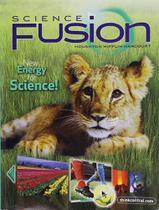 Journeys Common Core Reader's Notebook Consumable Collection Grade 1 - Houghton mifflin company