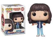 Joyce 845 - Stranger Things - Funko Pop -
