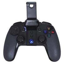 Joystick Gamepad Mobile Bluetooth Legend OEX GD200 -