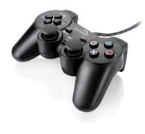 Joystick Para Playstation 2 Multilaser -