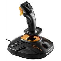 Joystick Thrustmaster T.16000M FCS FLIGHT STICK USB para PC -