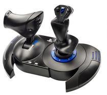Joystick Thrustmaster T. FLIGHT Hotas 4 Compatível com PC e PS4 -
