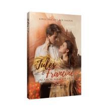 Jules e Francine – Um Amor Além da Vida - Eme -