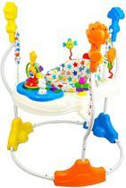 Jumper Star Baby -