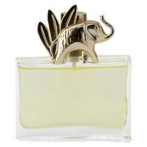 Jungle L'Elephant Kenzo Eau de Parfum - Perfume Feminino 100ml -