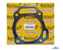 Junta do Cabeçote para Motor Estacionário 15HP - 1292 - Buffalo