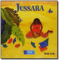 Jussara - Ibep