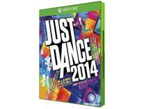 Just Dance 2014 para Xbox One - Ubisoft
