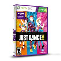 Just Dance 2014 - Xbox 360 - Microsoft