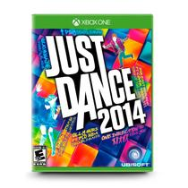 Just Dance 2014 - Xbox One - Microsoft
