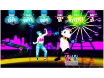 Just Dance 2018 para Xbox One Kinect - Ubisoft