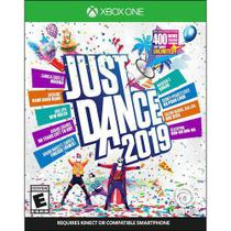 Just Dance 2019 - Xbox-One - Microsoft