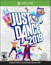 Just Dance 2019 - Xbox One - Ubisoft