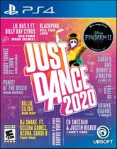 Just Dance 2020 - Ubisoft
