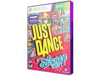 Just Dance Disney Party para Xbox 360 - Ubisoft