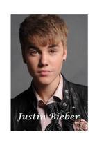 Justin Bieber - Blurb -