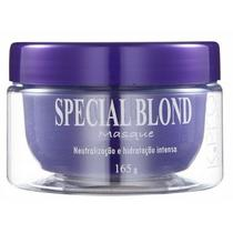 K Pro Blonde System Special Blond Masque 165g -