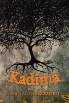 Kadima - Scortecci Editora -
