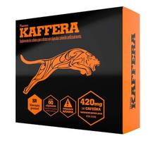 Kaffera 60Cápsulas - Nutrilatina -