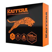 KAFFERA Nutrilatina Age -