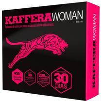 Kaffera Woman 30Cápsulas - Nutrilatina -