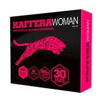 Kaffera WOMAN Nutrilatina 30Caps -
